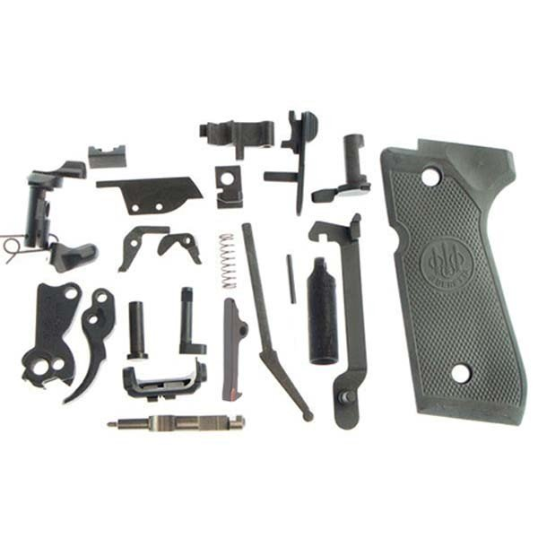 CDNN SPORTS - BERETTA 92 96 M9 FACTORY PARTS KIT 20 PIECE