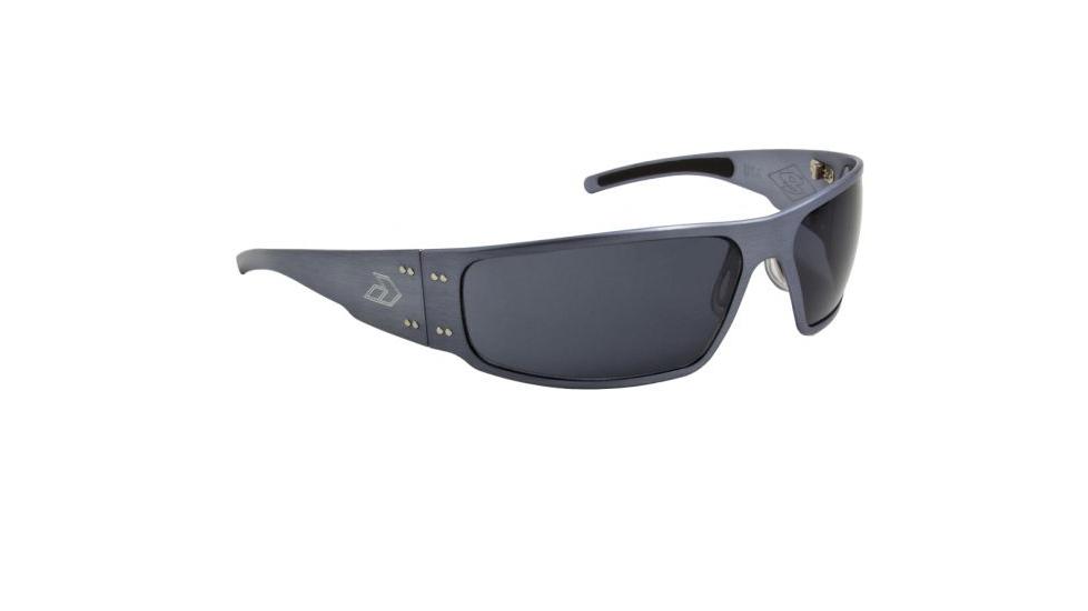 cd668266c7c Gatorz Magnum Sunglasses w  Free S H