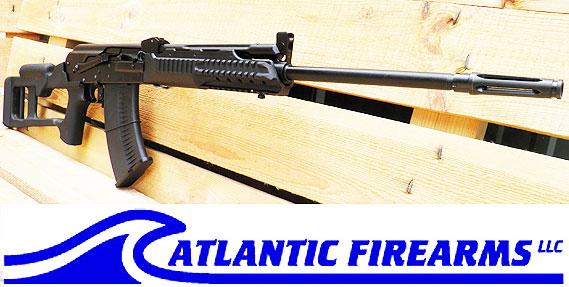 Vepr DragVXXI Rifle 7 62x54R Russian   Gunwinner