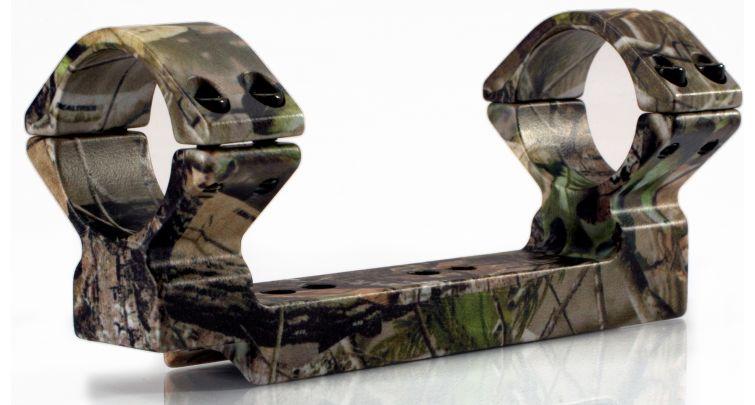 SBS Howa 1500 Model 700-721-722-: 750000 Sako A7 Pro Hunter Talley 30mm A-