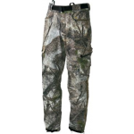 11bc16bd19dac Cabela's Instinct™ Men's Backcountry Glassing Pants Waterproof seat and  knee panels Articulated knees and gusseted crotch Kneepads cushion and  support on.